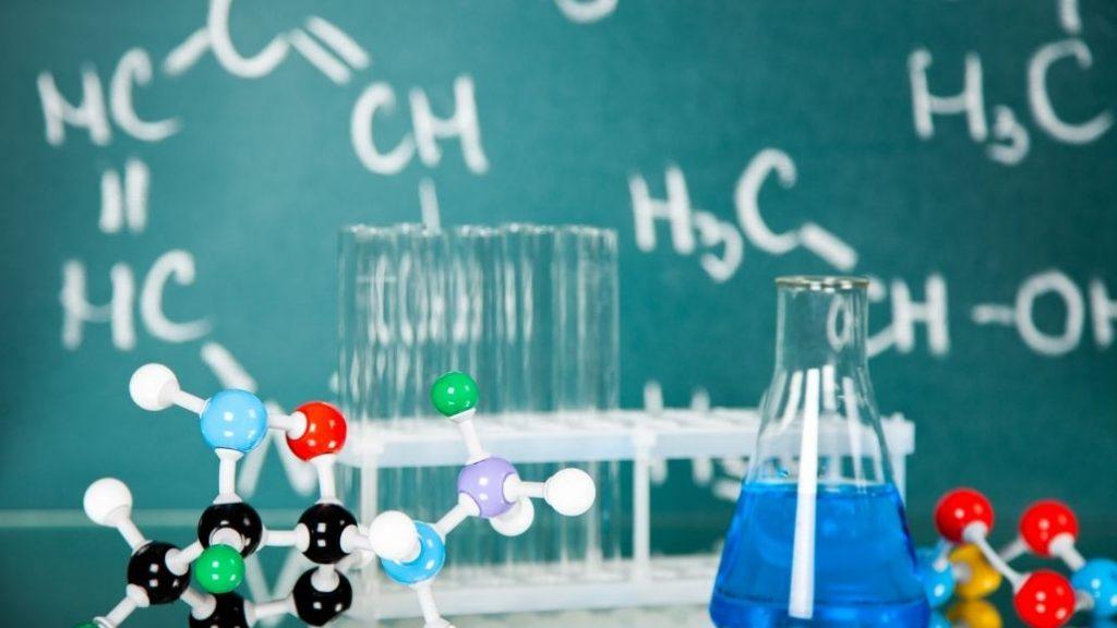 Thực phẩm axit chứa nhiều nguyên tố axit